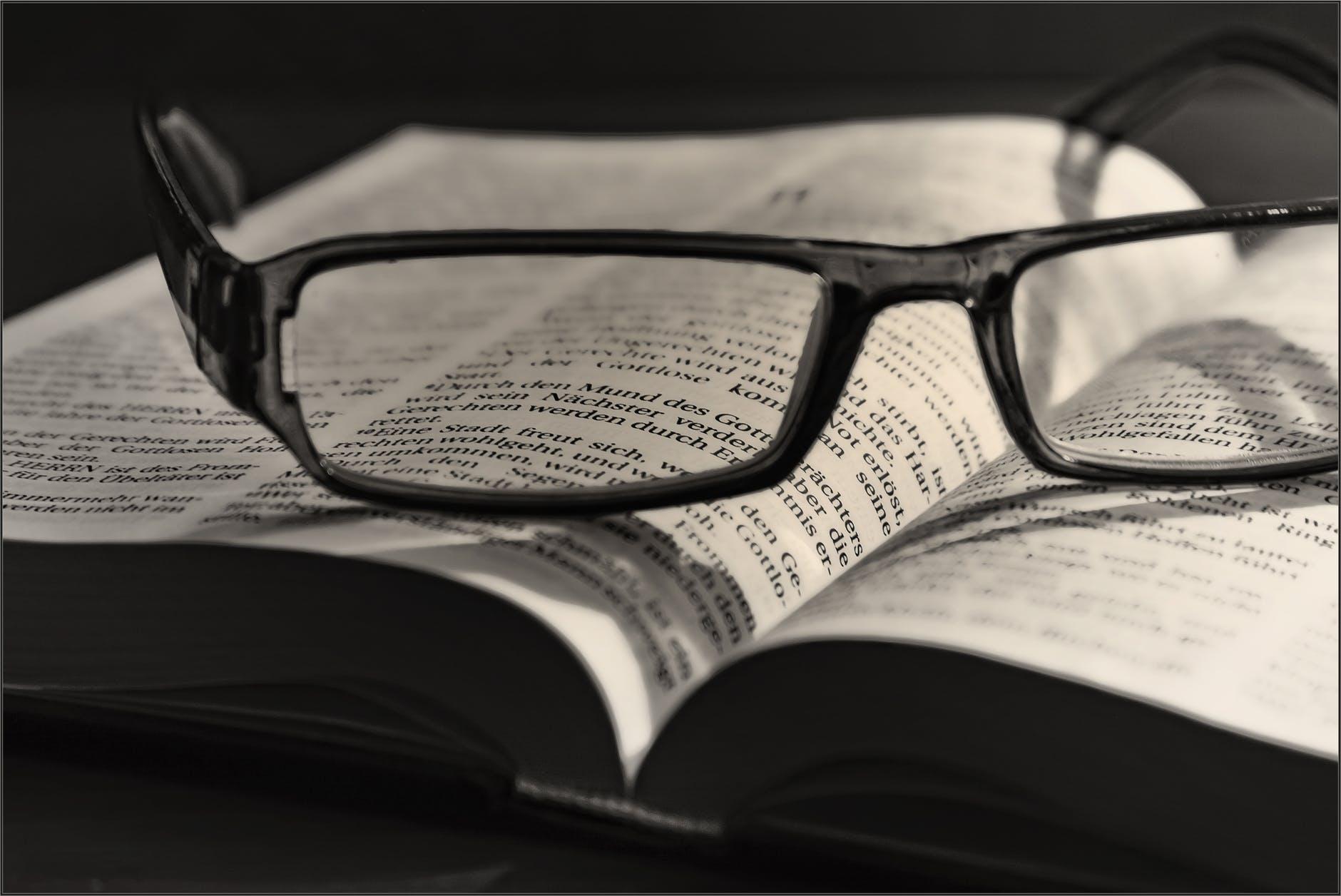 Read the Bible Shalom101.com