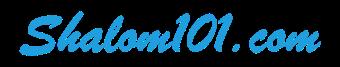 Shalom101.com