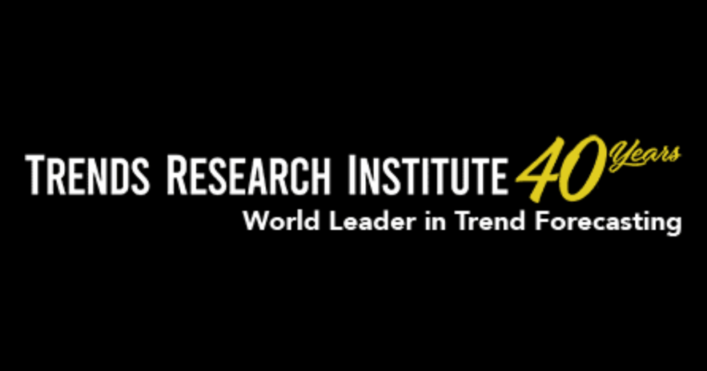 Trends Research Institute