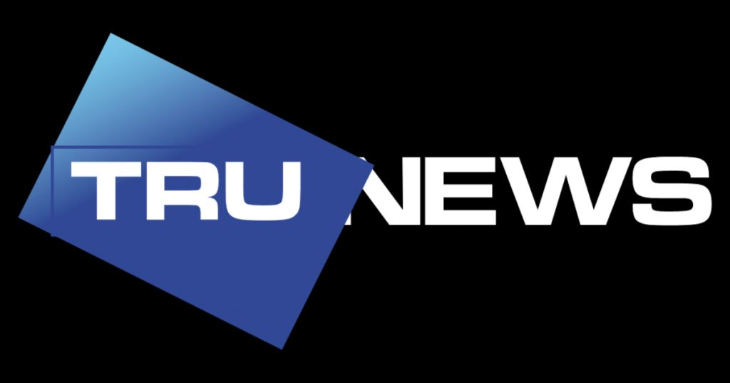 TruNews alternative Christian news